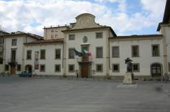 Fondo commerciale a reddito – Pontassieve centro storico